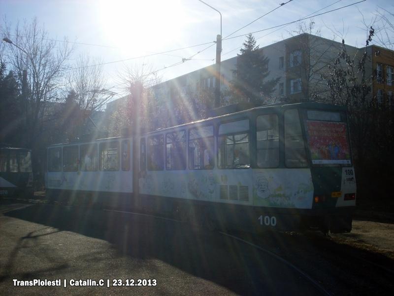 Tramvaiul Copiilor Sdc10816