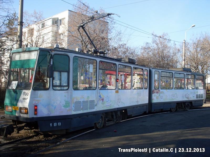 Tramvaiul Copiilor Sdc10817