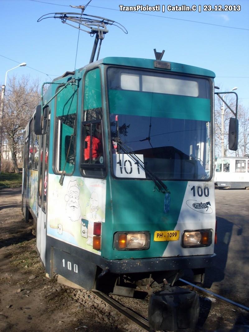 Tramvaiul Copiilor Sdc10818