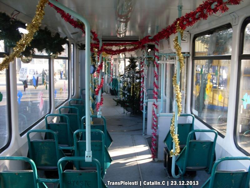 Tramvaiul Copiilor Sdc10819