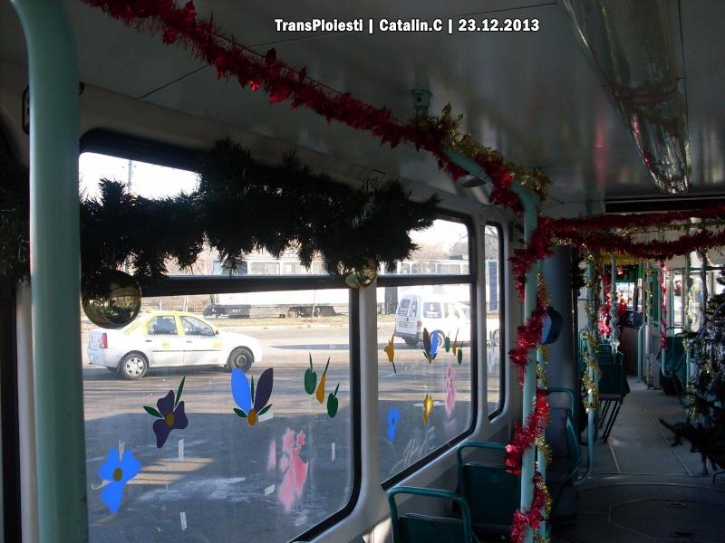 Tramvaiul Copiilor Sdc10820