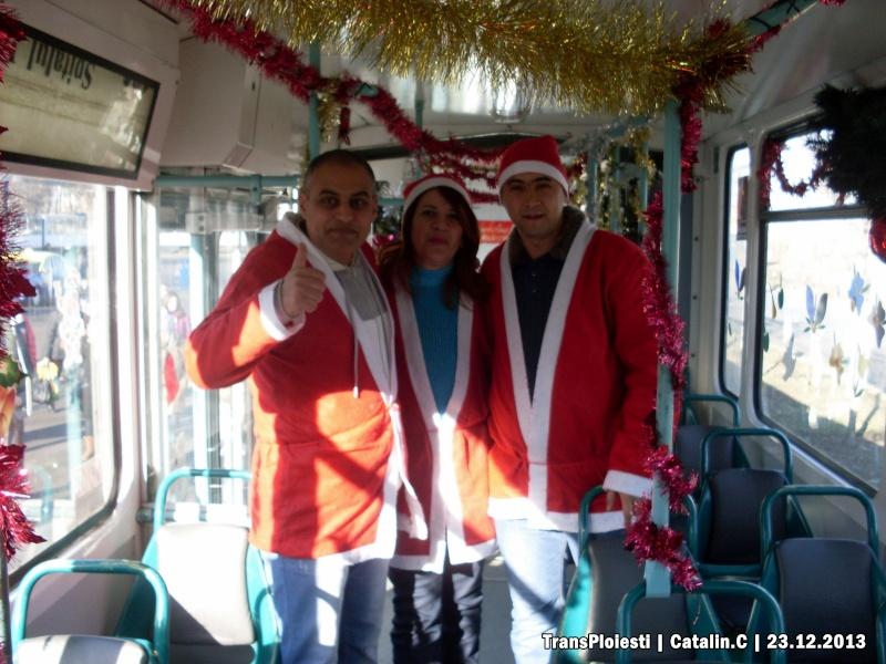 Tramvaiul Copiilor Sdc10822