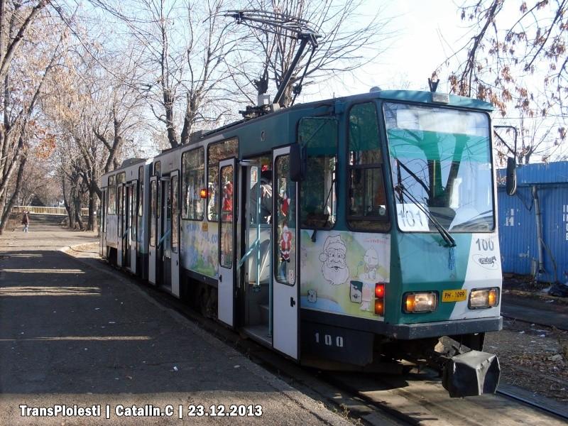 Tramvaiul Copiilor Sdc10823