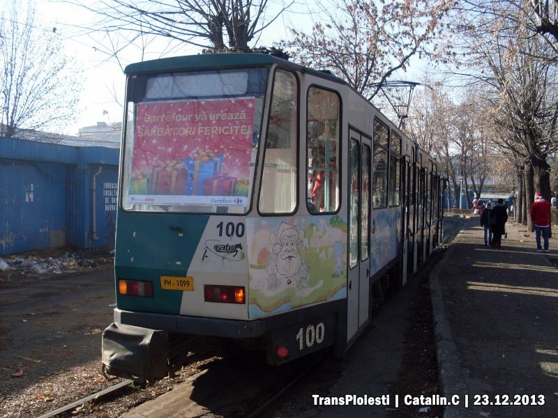 Tramvaiul Copiilor Sdc10824