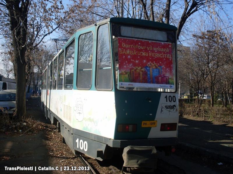 Tramvaiul Copiilor Sdc10825