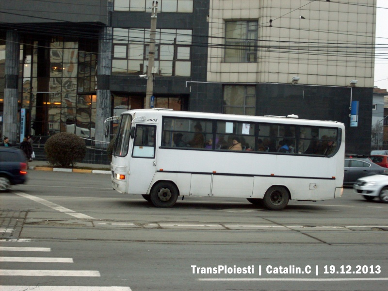 Isuzu MD 22 Sdc10831