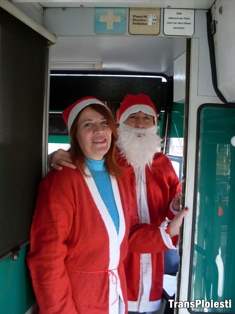 Tramvaiul Copiilor Sdc10911