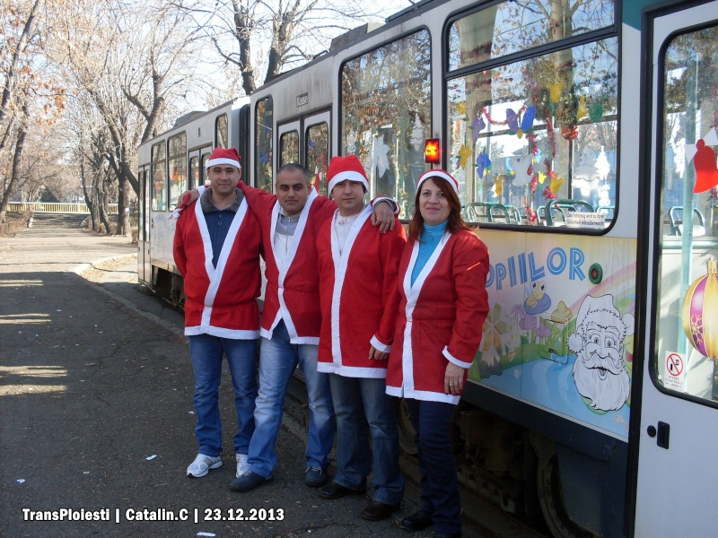 Tramvaiul Copiilor Sdc10913