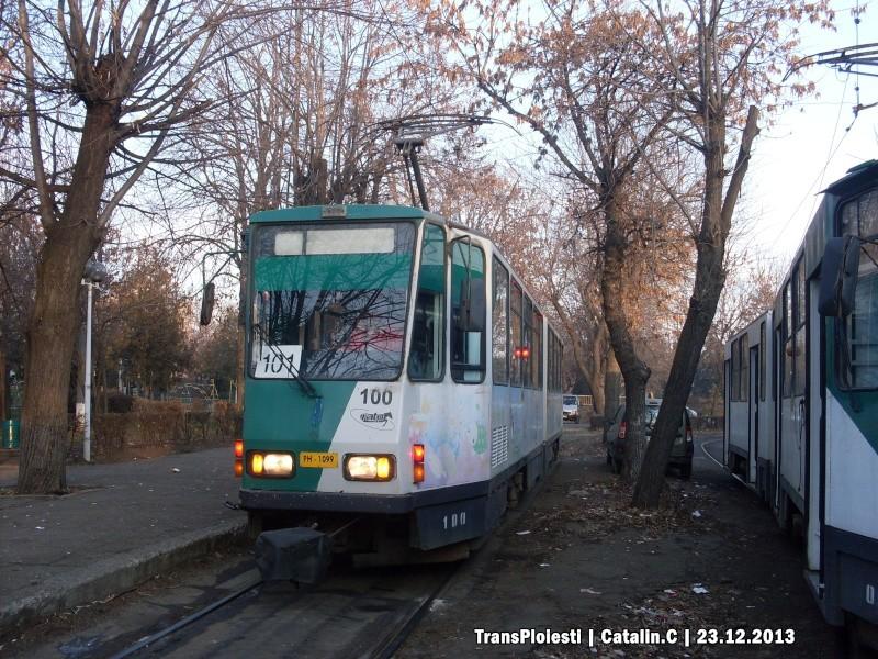 Tramvaiul Copiilor Sdc10914