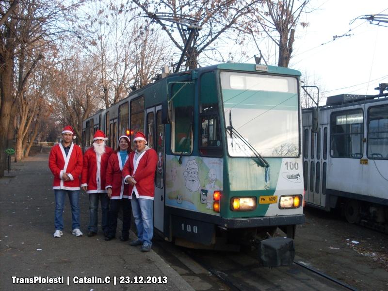 Tramvaiul Copiilor Sdc10915
