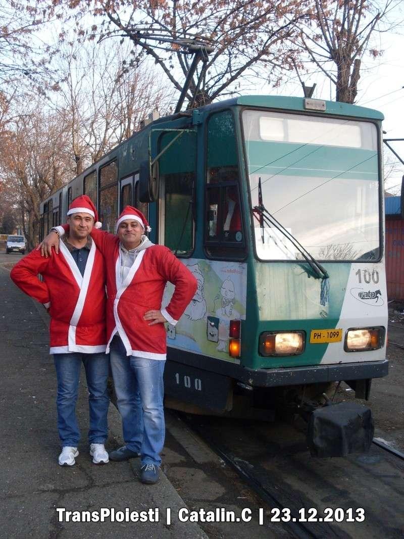 Tramvaiul Copiilor Sdc10916