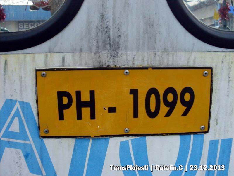 Tramvaiul Copiilor Sdc10917