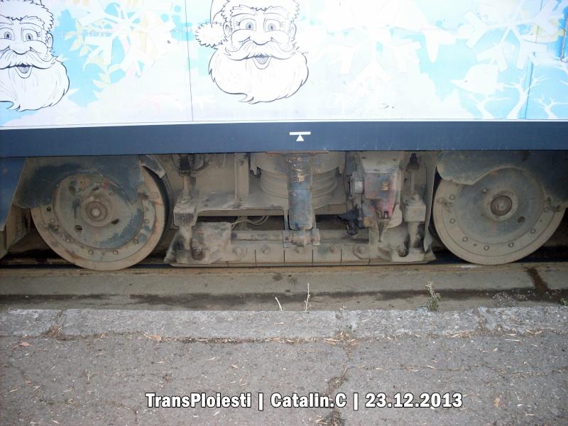 Tramvaiul Copiilor Sdc10920