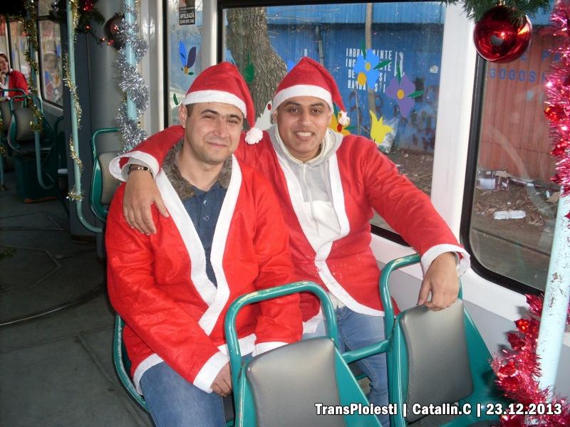 Tramvaiul Copiilor Sdc10921