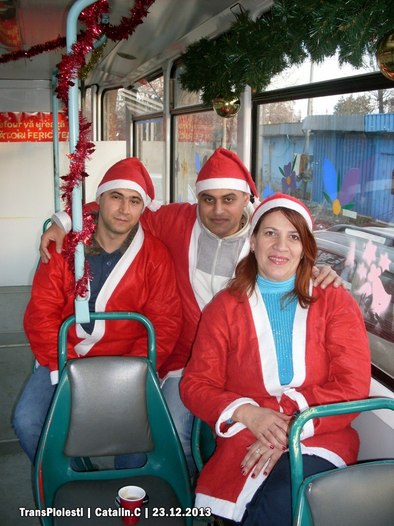 Tramvaiul Copiilor Sdc10923