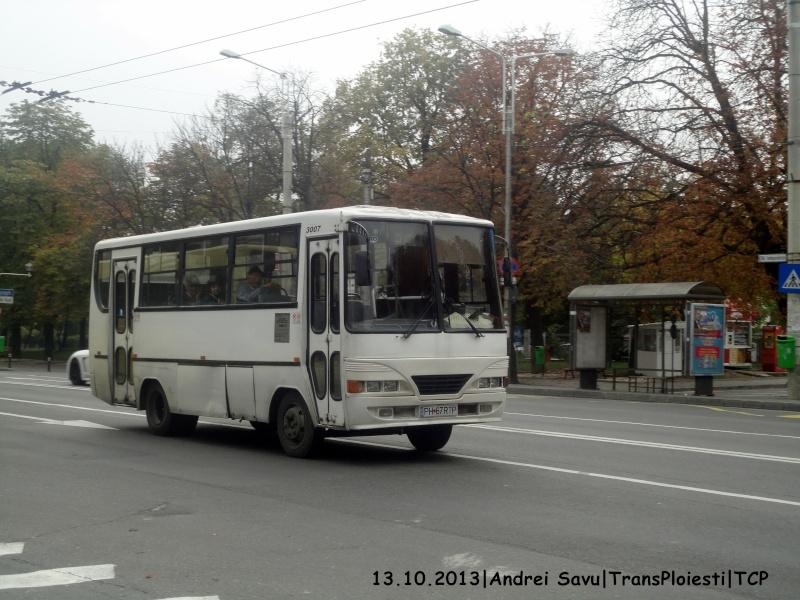 Isuzu MD 22 Vhp210