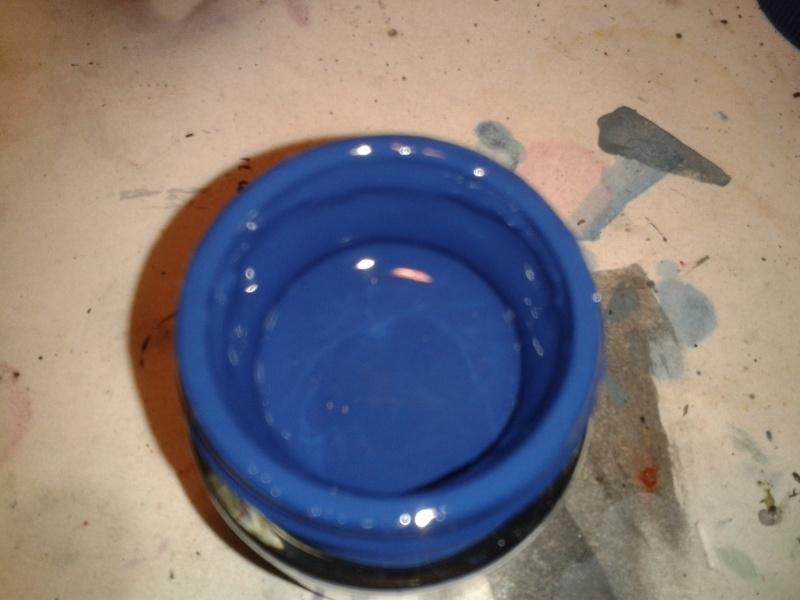 homogeneisation des pots de peinture 2014-061