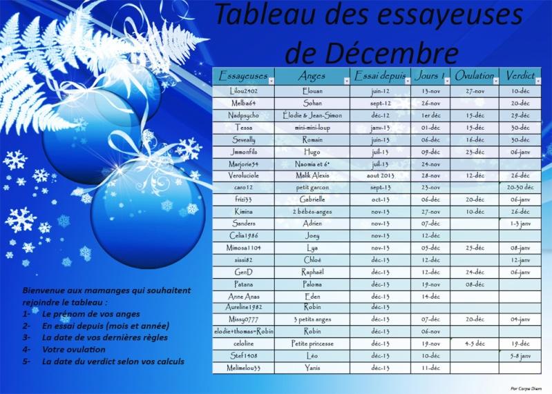 Tableau des essayeuses de Décembre 2013 Dacemb11