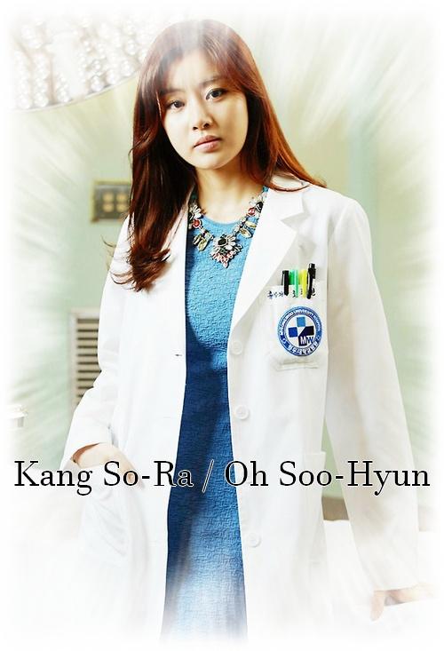 Doctor Stranger  Sans_t40