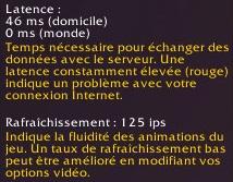 "Candidature de ""Glaryon"" , Prêtre Ombre. Wowscr16"