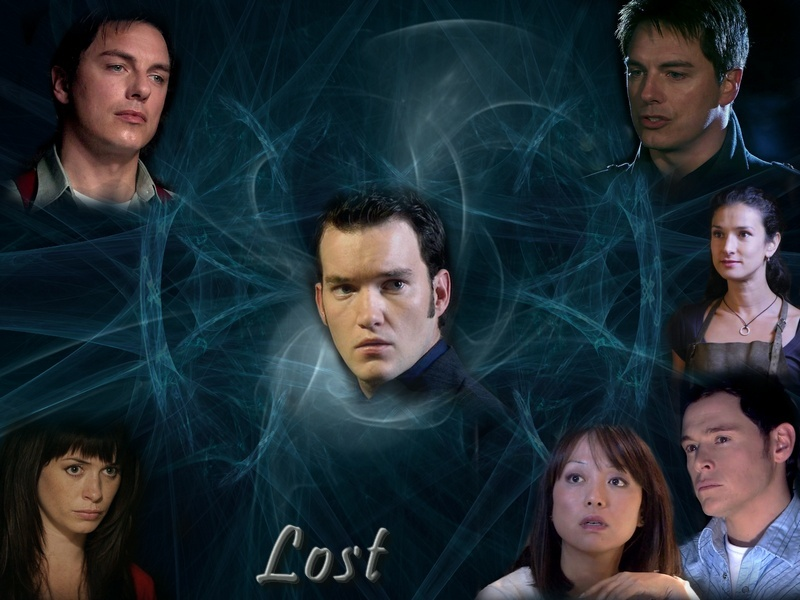 Torchwood – Lost – Ianto/Jack – PG 13  Affich10