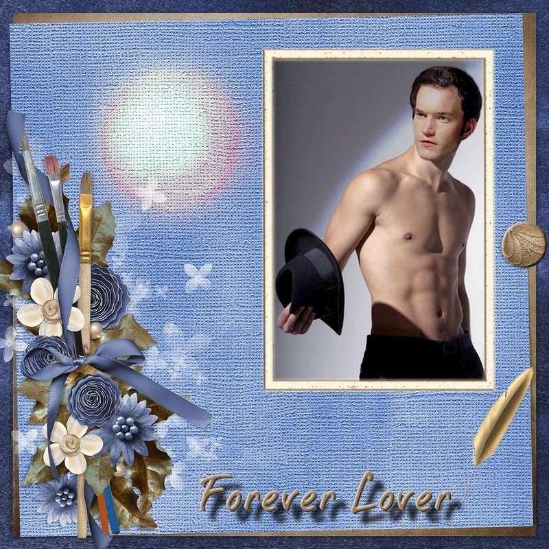 Torchwood - Forever Lover 3 - Ianto/Jack - PG 13 J-i_4110