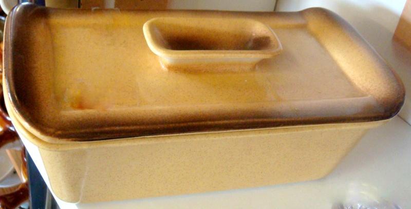 Teal Ceramics Balclutha Dsc00118