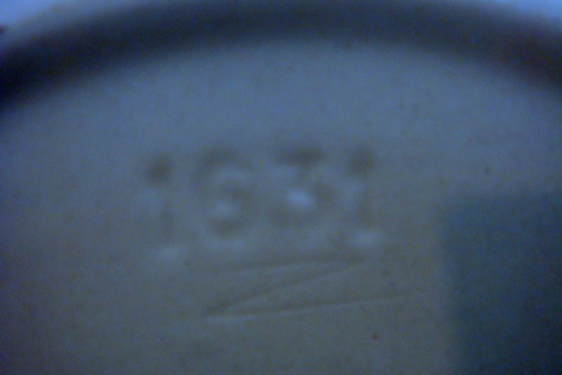 Glazes used on Vitrified Ware Dsc01112
