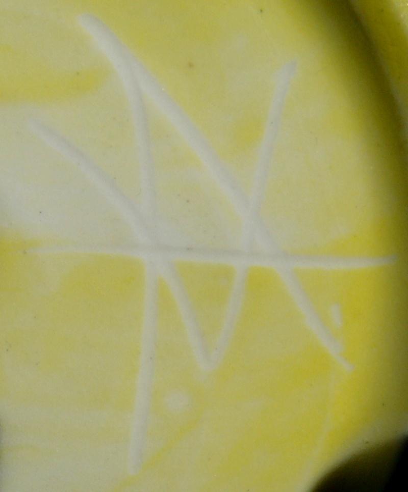 marks - Is this work by Ann Verdcourt? Dsc01511