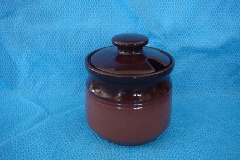 Teal Ceramics Balclutha Dsc07710