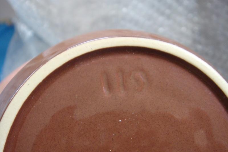 Teal Ceramics Balclutha Dsc07711