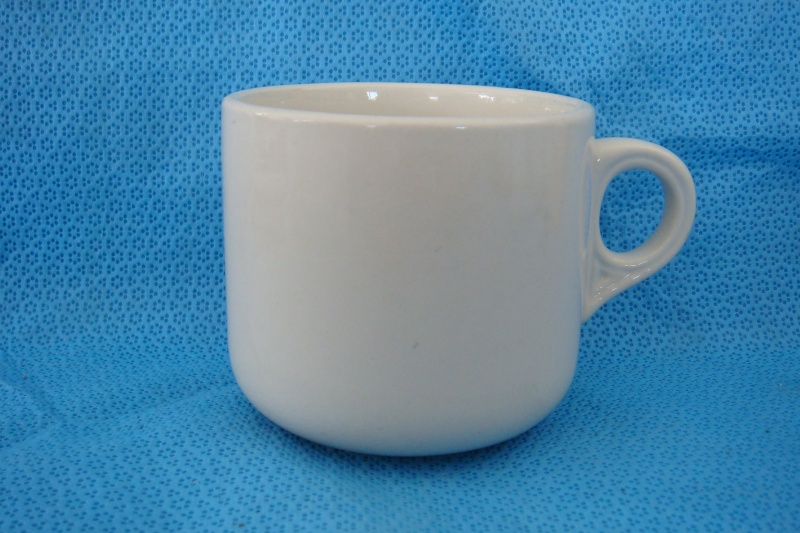Is this a 755 shape cup? Dsc08014