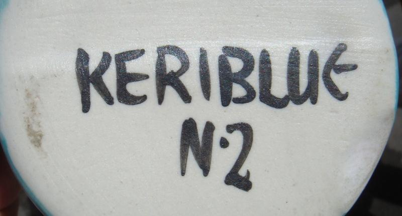 Keriblue NZ Dsc08312