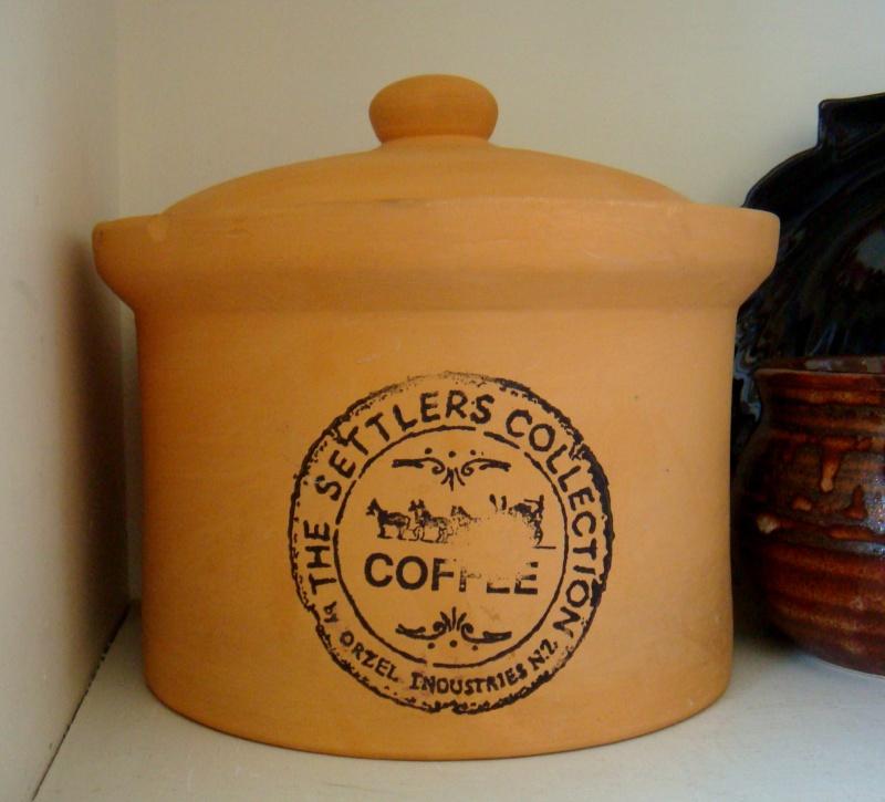 Orzel Settlers Collection Dsc08522