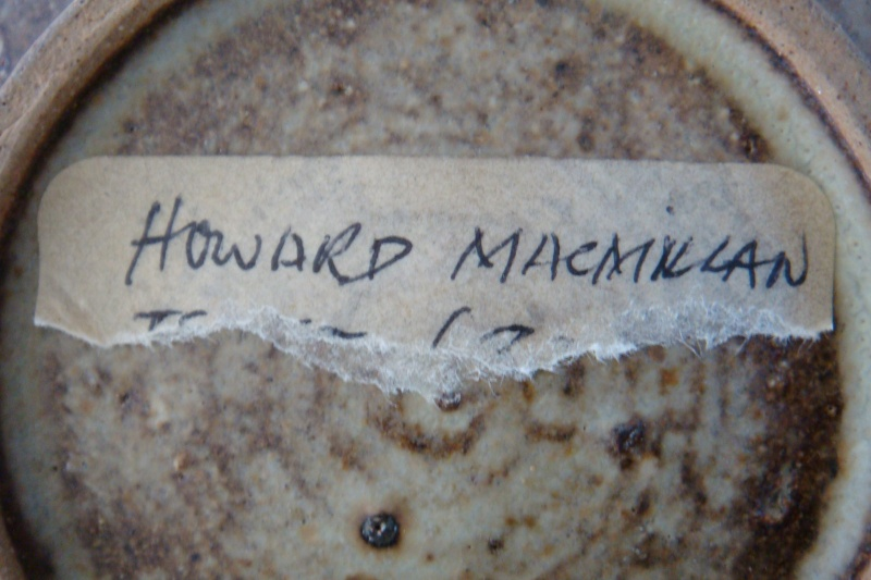 Howard MacMillan Dsc08915