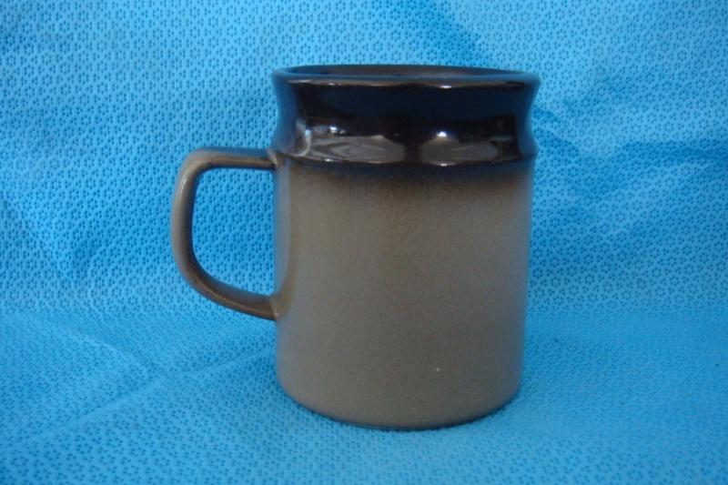 Teal Ceramics Balclutha Dsc08923