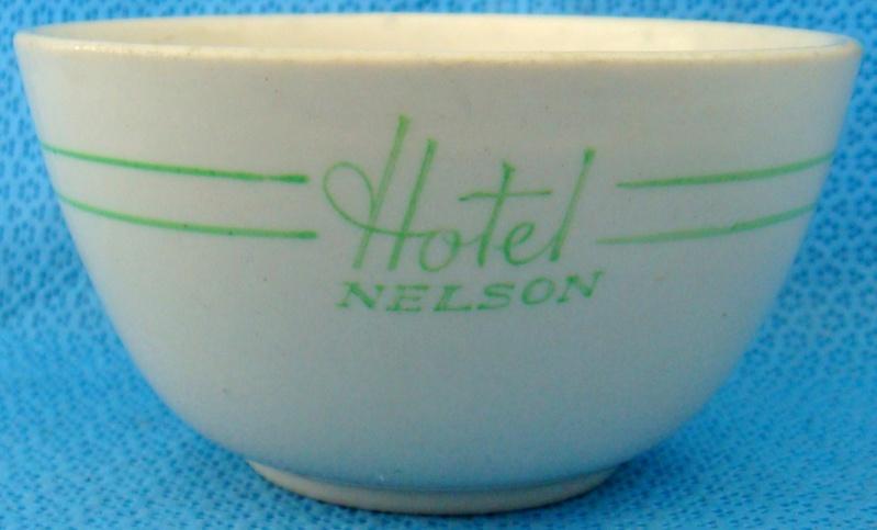 Hotel Nelson Dsc09010