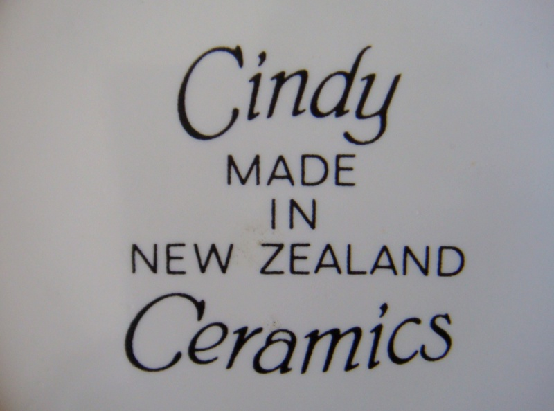 re Cindy Ceramics Mug for the gallery Dsc09211