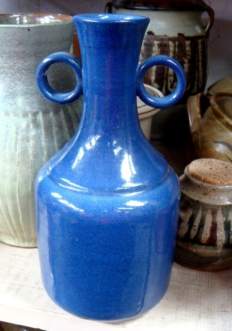 Anton Pottery - Nelson Dsc09227