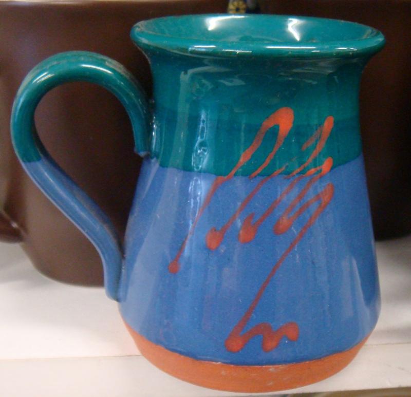 Elbirg pottery Dsc09315