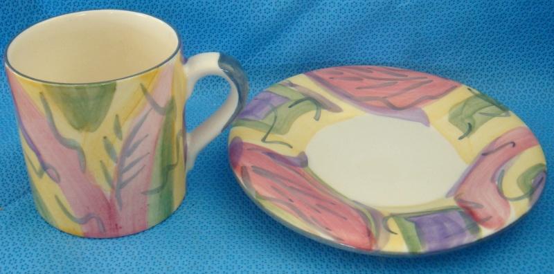 Petra - Petra Ceramics... Dsc09410