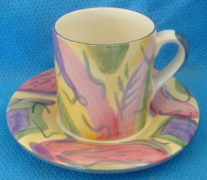 Petra - Petra Ceramics... Dsc09411