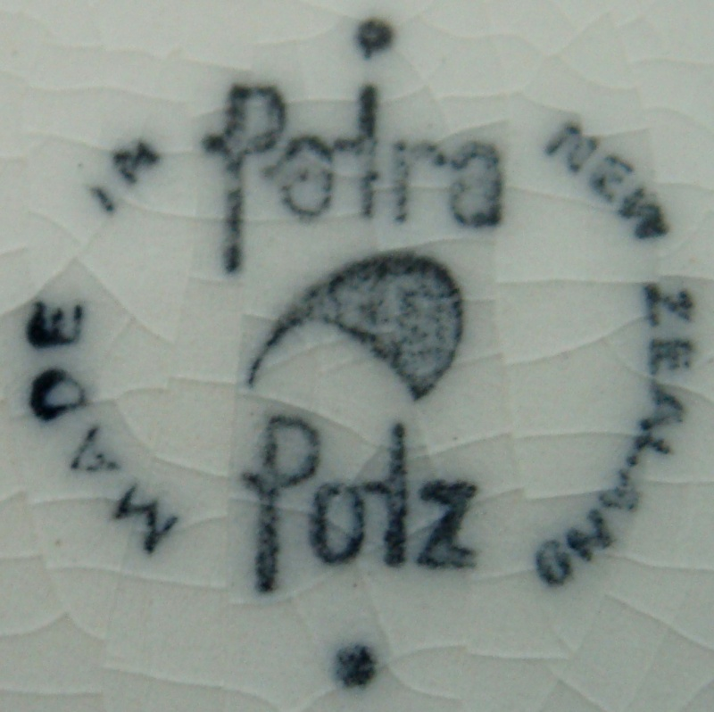 Petra - Petra Ceramics... Dsc09412