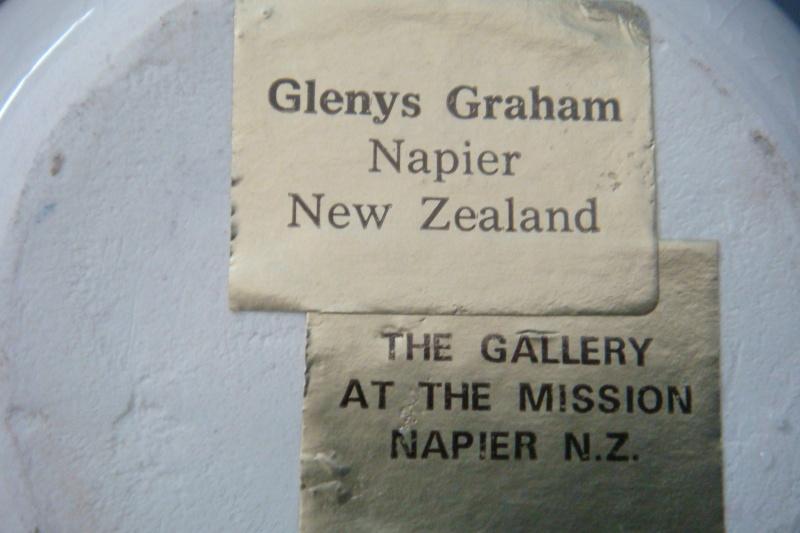 Glenys Graham Dsc09518