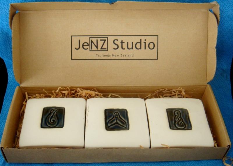 JeNZ Studios - Jenny Daysh Dsc09610