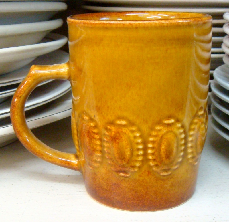 New four digit mug on tm is 1120 Dsc09810