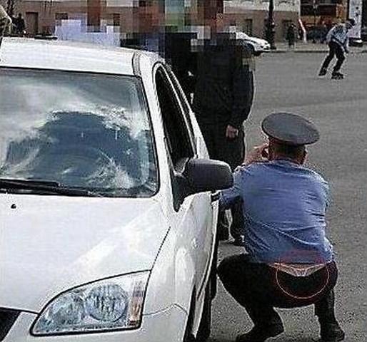 Foto buffe - Pagina 7 Polizi10
