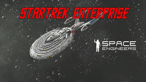 [PC] Space Engineers (Steam) Space_11