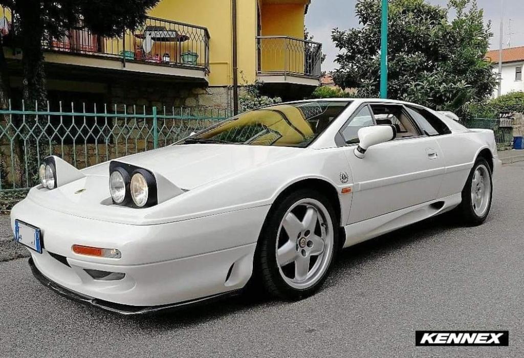Lotus Driver - Portale 15672611