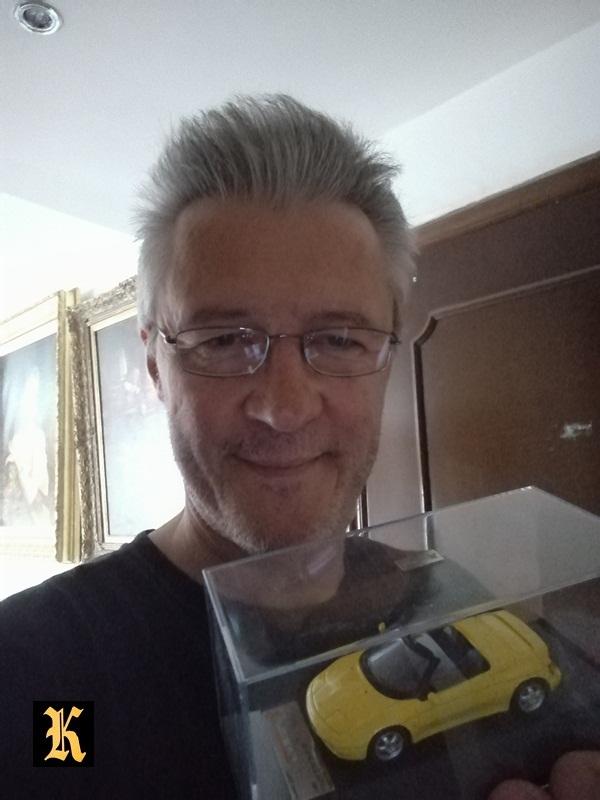 DOMENICA 17/06/2018 LOTUS-SPIEDO BRESCIANO IN FRANCIACORTA ( 2° Edizione ) - Pagina 2 Img_2011